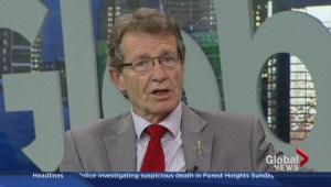 Physician-assisted death becomes legal in Alberta on June 7