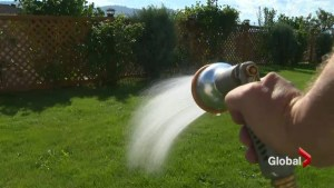 More water restrictions in Metro Vancouver