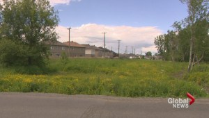 Pierrefonds housing development faces growing opposition