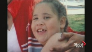Closing arguments to begin today at Katelynn Sampson death inquest