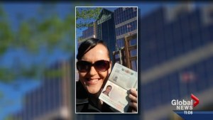 New rules make it easier for transgender Albertans to change birth documents
