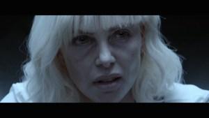 Movie trailer: Atomic Blonde