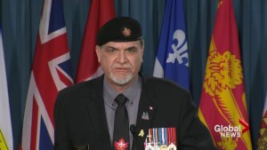 How much did the Canadian government spend fighting veterans' claims?