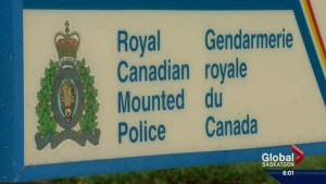 Security system sales on the rise in rural Saskatchewan