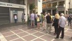 Looking at the debt crisis in Greece
