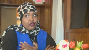 Seeking Asylum: Canada a 'dreamland' for Somalis in Minneapolis