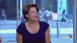 Susan Pinker