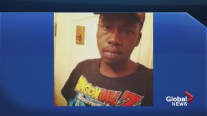 Family identifies victim of fatal shooting in Calgary's southeast