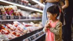 Basic income would be the best way to help families reliably put food on the table: report