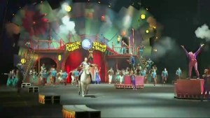 Final curtain call for Ringling Bros. Circus after 146 years