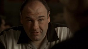 'The Sopranos' creator sheds new light on controversial series finale