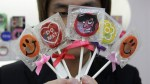 Men less likely to use a condom if their partner is 'very attractive': study