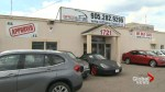 Auto dealer promises financing, keeps deposit