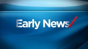 Early News: Jul 7