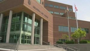 Witnesses recall Jonathan Bacon shooting in Kelowna