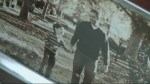 Colorado boy receives postcard from deceased dad