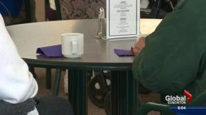 Albertans rate supportive living facilities