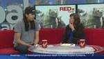 Indigenous speaker series REDx Talks returns to Calgary June 2