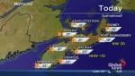 Morning News Forecast: Sept 4