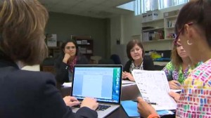 Dementia clinic in Kitchener Ont. getting rave reviews