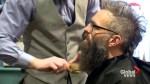 Bearding 101