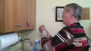 Nova Scotia doctor calls family doctor shortage a 'crisis'