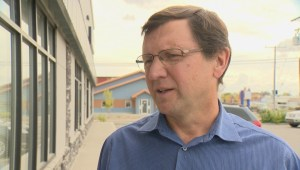 Regina municipal election nominations officially close