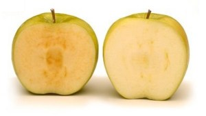 B.C. Fruit Growers' Assn speaks out against 'bad apple'