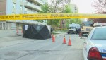 Man found dead in downtown Toronto victim of assault: police
