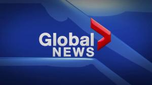 Global News at 5 Edmonton: July 25