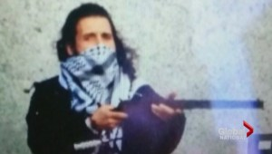 Ottawa Shooting: What led Zehaf-Bibeau to attack?