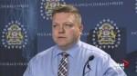 Calgary police seek information in Whitehorn stabbing