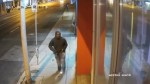 Police release video in Pizza Pizza shooting of Toronto teen