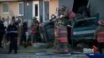 Saskatoon police launch stolen vehicle survey