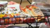 School cafeteria menus in New Brunswick get a failing grade
