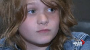 No deal yet to fund drug saving Madi Vanstone's life