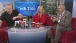 Tech: New series of Motorola phones
