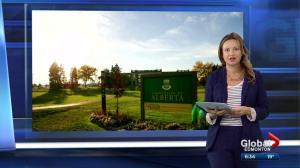 University of Alberta students embrace smart technology