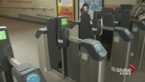 Compass card delays and skyrocketing costs