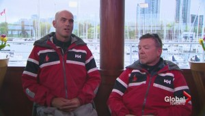 Athletes with disabilities want to compete in Pan Am Games