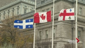 Montreal unveils 2016 budget