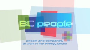 BC People: Industry Training Authority (ITA)