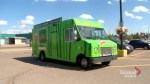 Taber restaurant owner pressing to change food truck bylaws