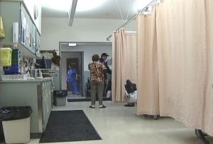 Princeton hospital gets upgrades; doctors still wanted