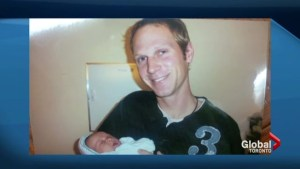 Tim Bosma trial continues with closing arguments