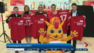 Canada Summer Games tickets now on sale
