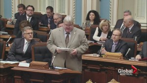 Bill 10 hearings beginConcern is mounting over