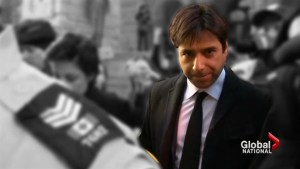 Experts say Jian Ghomeshi sex assault case won't set precedent