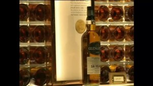 What would Scottish independence mean for the Scotch industry?