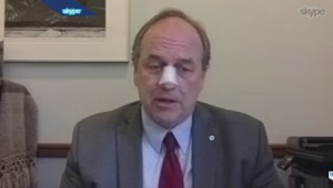 MLA Andrew Weaver: Should political parties know how you voted?